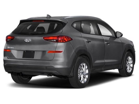 2021 Hyundai Tucson SE in Kennesaw , GA   Marietta Hyundai ...